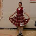 Sat Dance AM card 2-0143