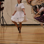 Sat Dance AM card 2-0132