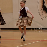 Sat Dance AM card 2-0205