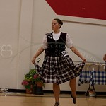 Sat Dance AM card 2-9813