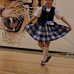 Sat Dance AM card 2-0304