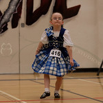 Sat Dance AM card 6-0320