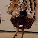 Sat Dance AM card 2-0153