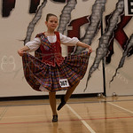 Sat Dance AM card 2-0234