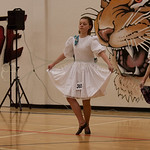 Sat Dance AM card 2-0114