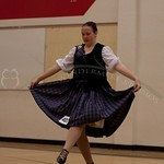 Sat Dance AM card 2-9926