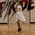 Sat Dance AM card 2-0042