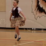 Sat Dance AM card 2-0207