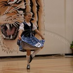 Sat Dance AM card 2-0089