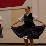 Sat Dance AM card 2-9905
