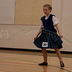 Sat Dance AM card 2-0067