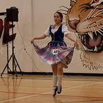 Sat Dance AM card 2-0281