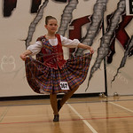 Sat Dance AM card 2-0235