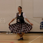 Sat Dance AM card 2-0142
