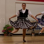 Sat Dance AM card 2-9847
