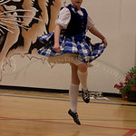 Sat Dance AM card 2-0294