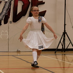 Sat Dance AM card 2-0193