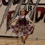 Sat Dance AM card 2-9979