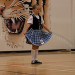 Sat Dance AM card 2-0063