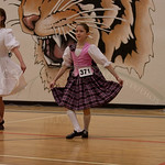 Sat Dance AM card 2-0110