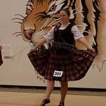 Sat Dance AM card 2-0152