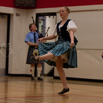 Sat Dance AM card 2-9935