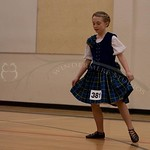 Sat Dance AM card 2-0068