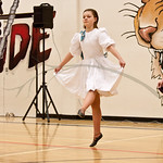 Sat Dance AM card 2-0117