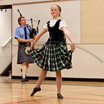 Sat Dance AM card 2-0066