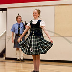 Sat Dance AM card 2-0058