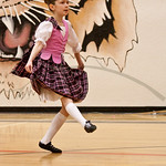 Sat Dance AM card 2-0133