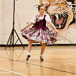 Sat Dance AM card 2-0045