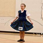 Sat Dance AM card 2-0057