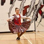 Sat Dance AM card 2-0237