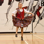 Sat Dance AM card 2-0256
