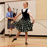 Sat Dance AM card 2-0065