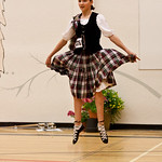 Sat Dance AM card 2-0139