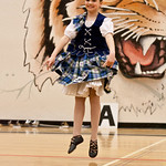 Sat Dance AM card 2-0098