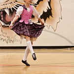 Sat Dance AM card 2-0134