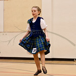 Sat Dance AM card 2-0097