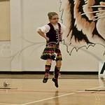 dance 2 (15 of 481)