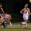 "_JWS5143 - Complete goal sequence here: <a href=""http://www.portfoliofotos.com/Sports/Highlander-Field-Hockey/Erika-Christi-Awesome/25740659_ZgFNhT"">http://www.portfoliofotos.com/Sports/Highlander-Field-Hockey/Erika-Christi-Awesome/25740659_ZgFNhT</a>"