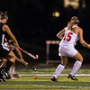 "_JWS5144 - Complete goal sequence here: <a href=""http://www.portfoliofotos.com/Sports/Highlander-Field-Hockey/Erika-Christi-Awesome/25740659_ZgFNhT"">http://www.portfoliofotos.com/Sports/Highlander-Field-Hockey/Erika-Christi-Awesome/25740659_ZgFNhT</a>"