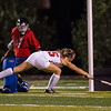 "_JWS5148 - Complete goal sequence here: <a href=""http://www.portfoliofotos.com/Sports/Highlander-Field-Hockey/Erika-Christi-Awesome/25740659_ZgFNhT"">http://www.portfoliofotos.com/Sports/Highlander-Field-Hockey/Erika-Christi-Awesome/25740659_ZgFNhT</a>"