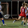 Goal Genevieve!