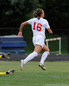 _JWS0945 - 2nd goal sequence