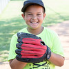 070617 Kid Pitch-147_edited-1