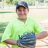 070617 Kid Pitch-113_edited-1