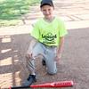 070617 Kid Pitch-158_edited-1