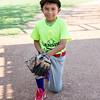 070617 Kid Pitch-94_edited-1